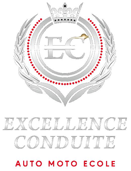 logo excellence conduite
